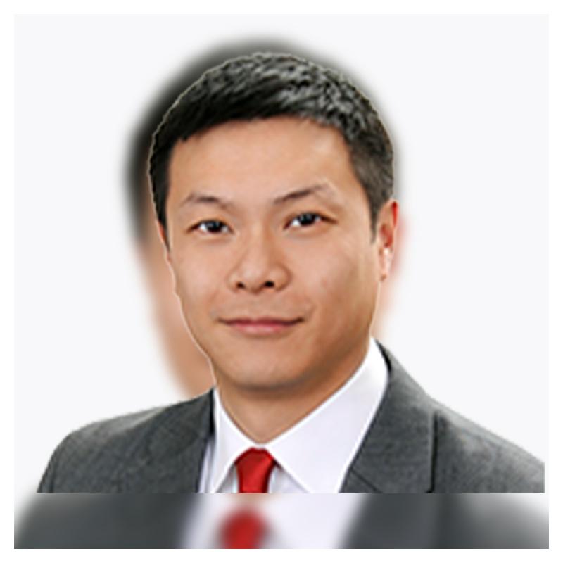 Derrick Lam