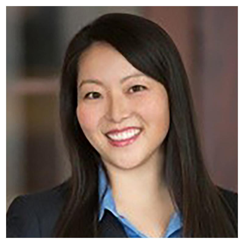 Kathy Gao