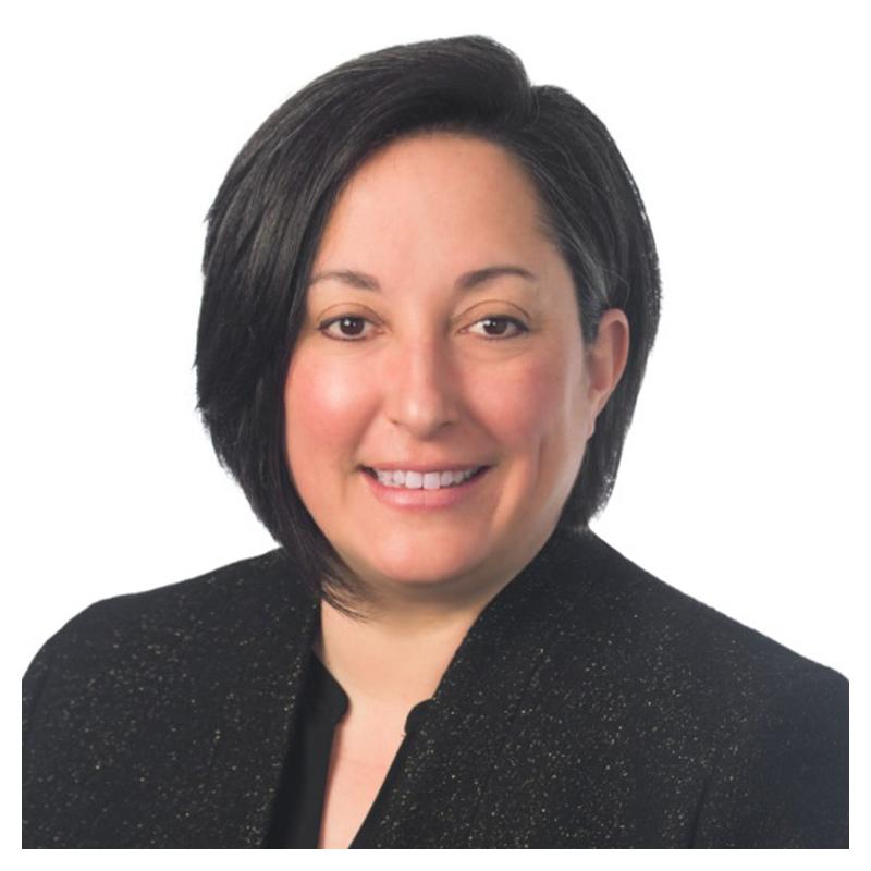 Laura J. Maechtlen